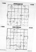 Map Image 016, McPhearson County 1989